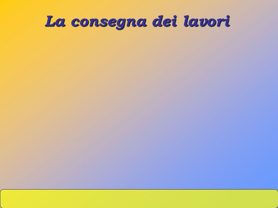 Studio Legale Associato Gentile - Varlaro Sinisi