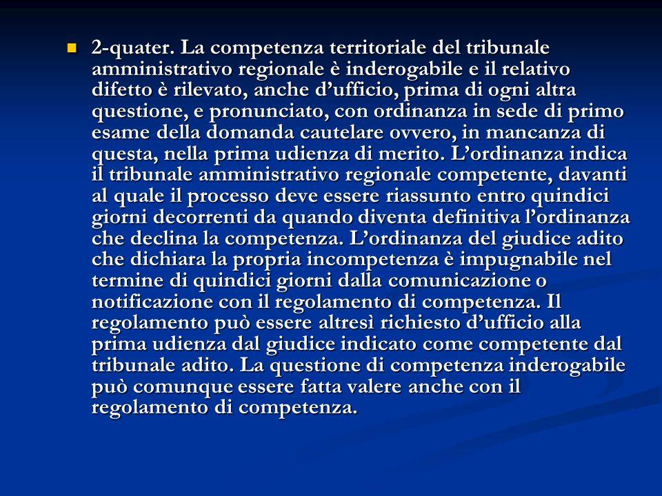 2-quater.