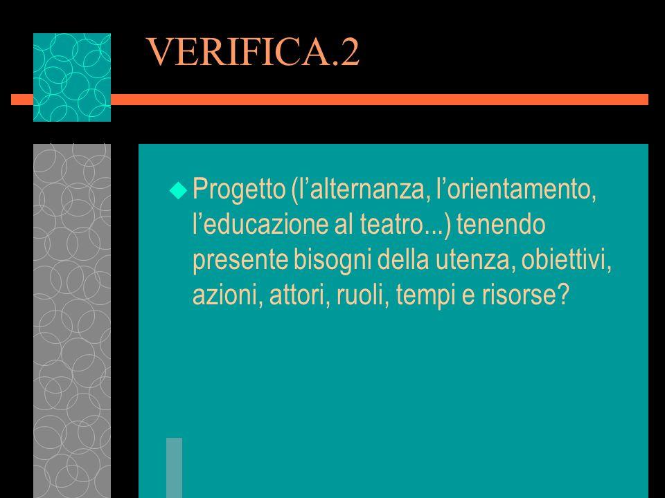 VERIFICA.2