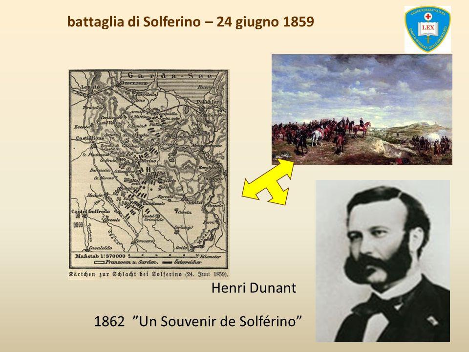 battaglia di Solferino – 24 giugno 1859