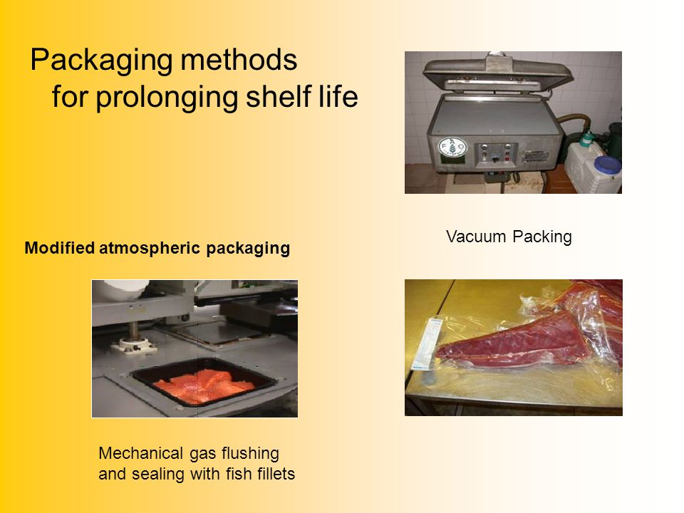 methods of prolonging life A method of prolonging the service life of the refctory roof of an industrial furnace that has laterally spacd protuberances projecting above the main body 0f the.