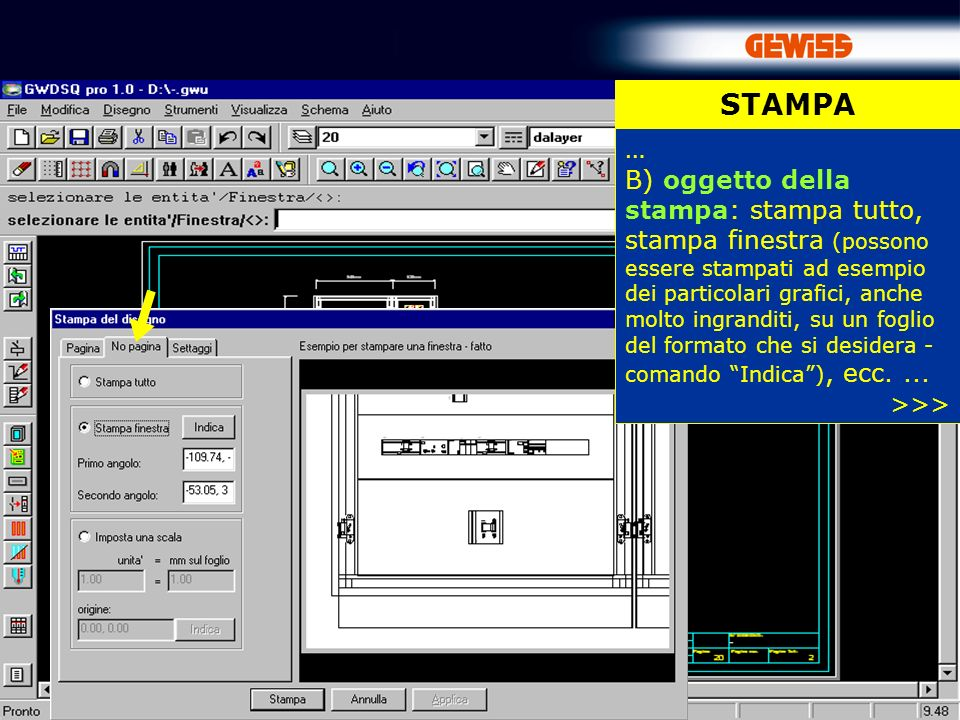 STAMPA …