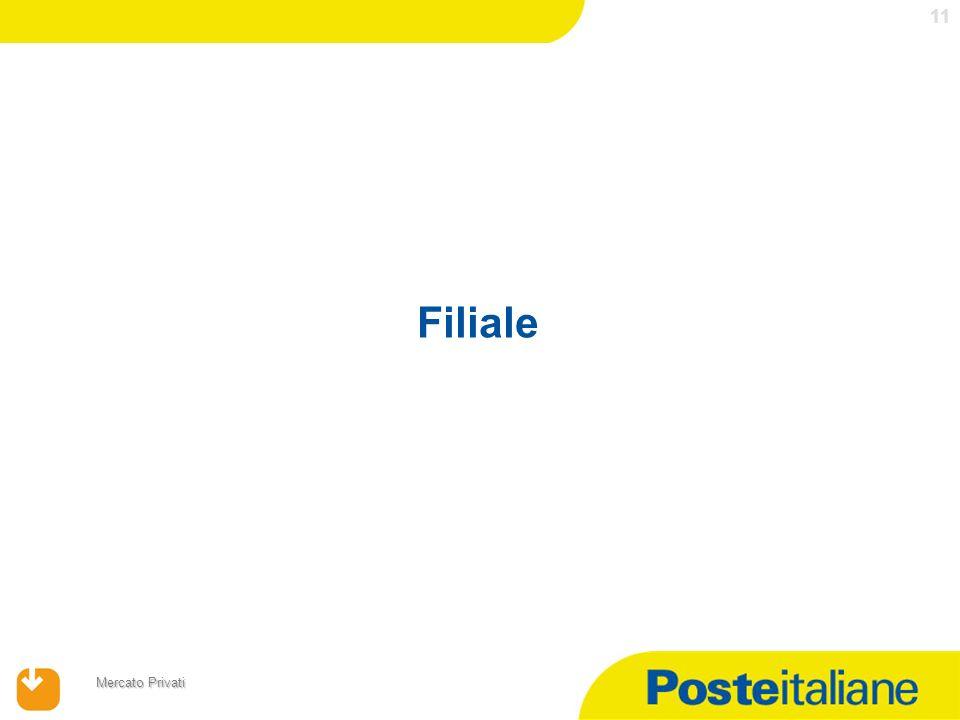 Filiale