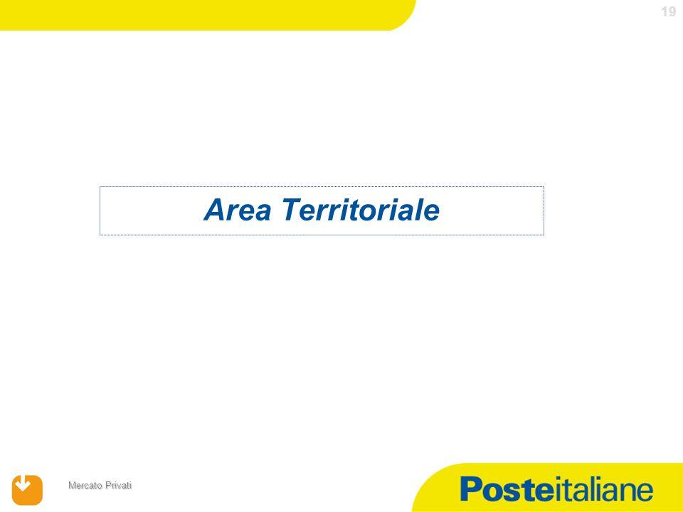 Area Territoriale 19