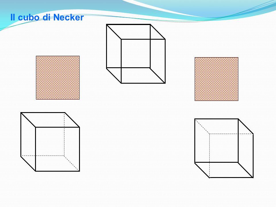 Il cubo di Necker