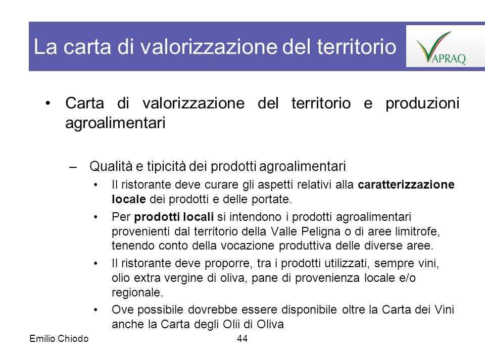 Copyright Assoc.Bartola