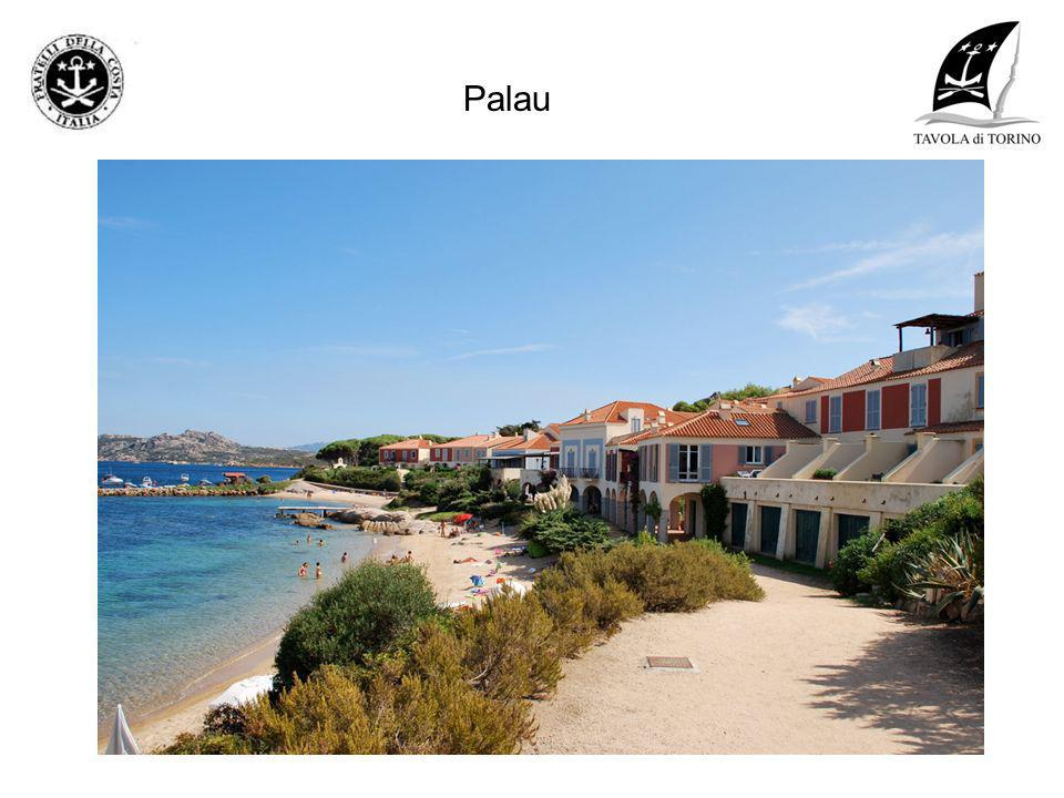 Palau