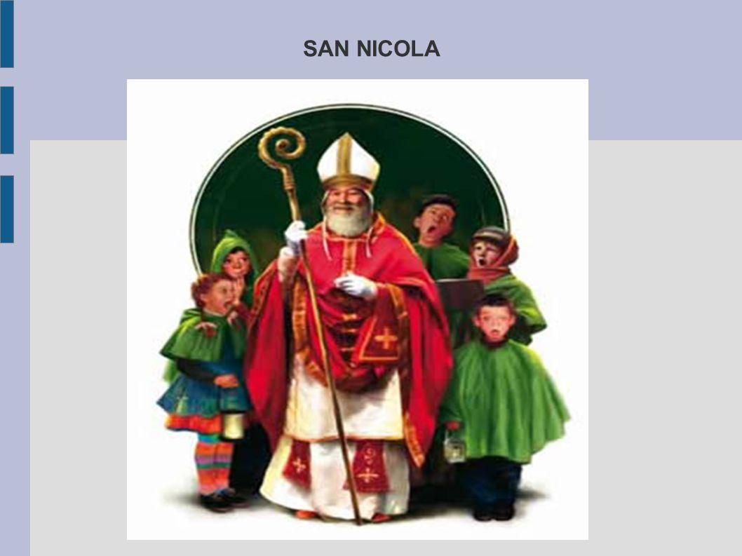 SAN NICOLA 7
