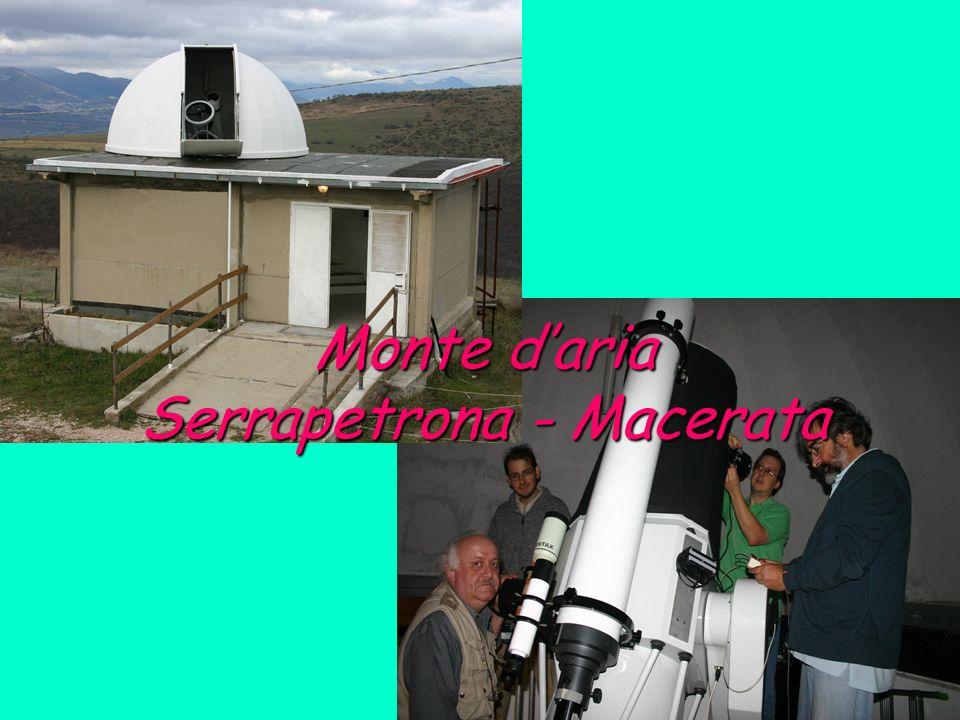 Serrapetrona - Macerata