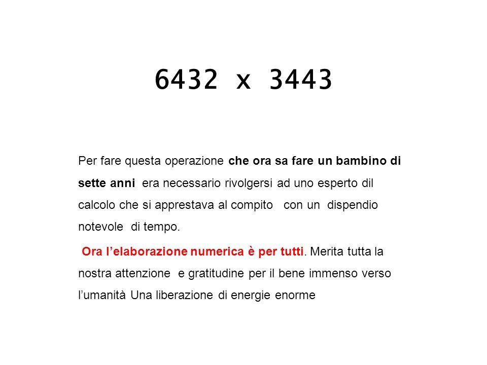 6432 x 3443