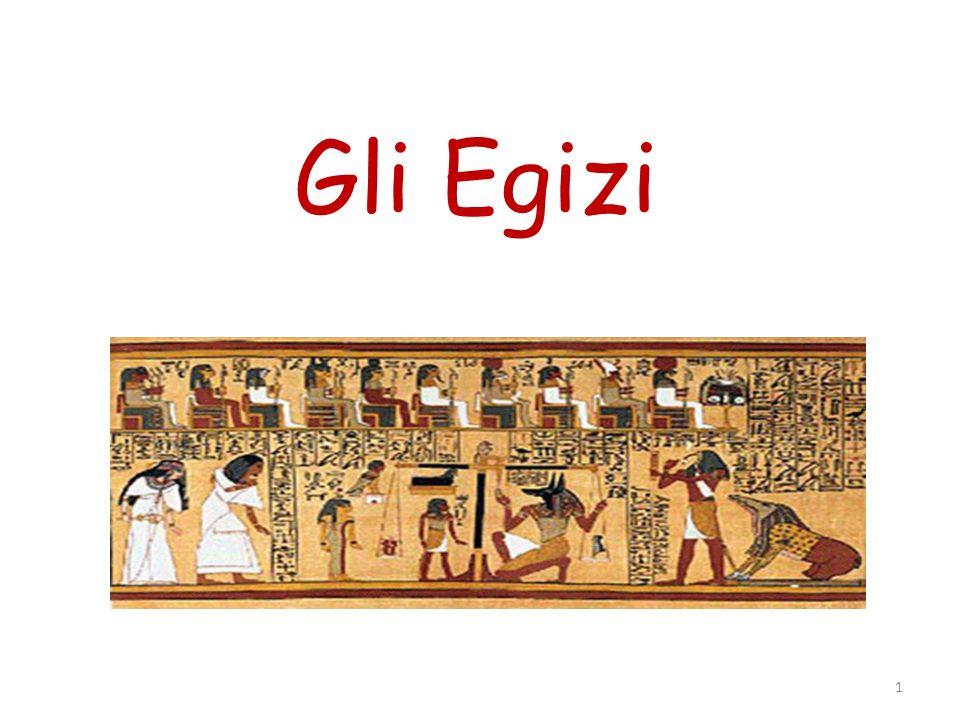 Gli Egizi www.scuoleelementaridesimone.it/gli_antichi_egizi