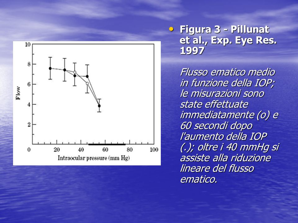 Figura 3 - Pillunat et al. , Exp. Eye Res