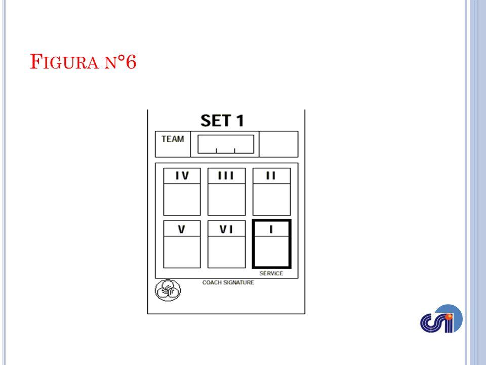 Figura n°6