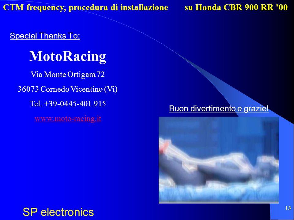 36073 Cornedo Vicentino (Vi)