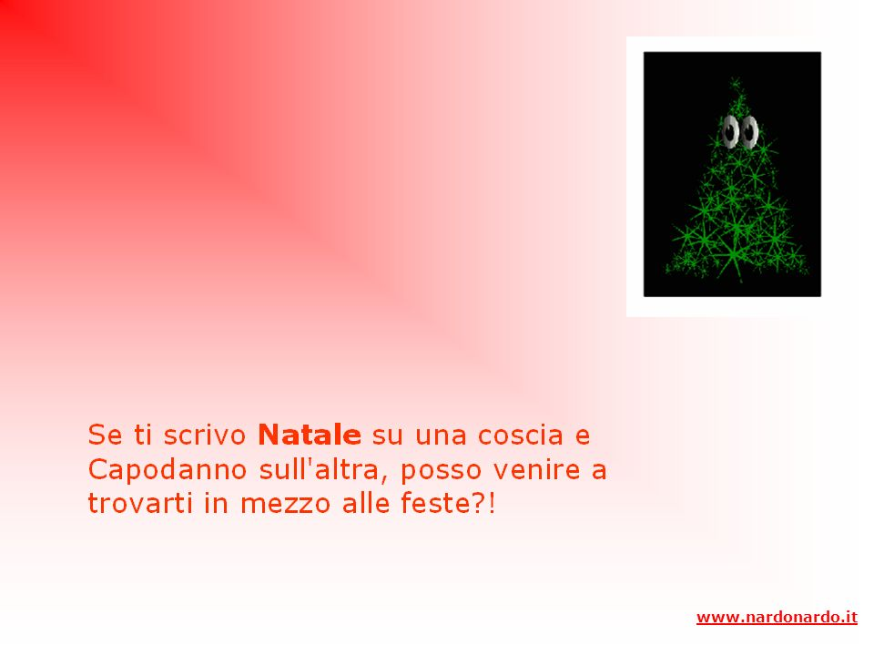 www.nardonardo.it