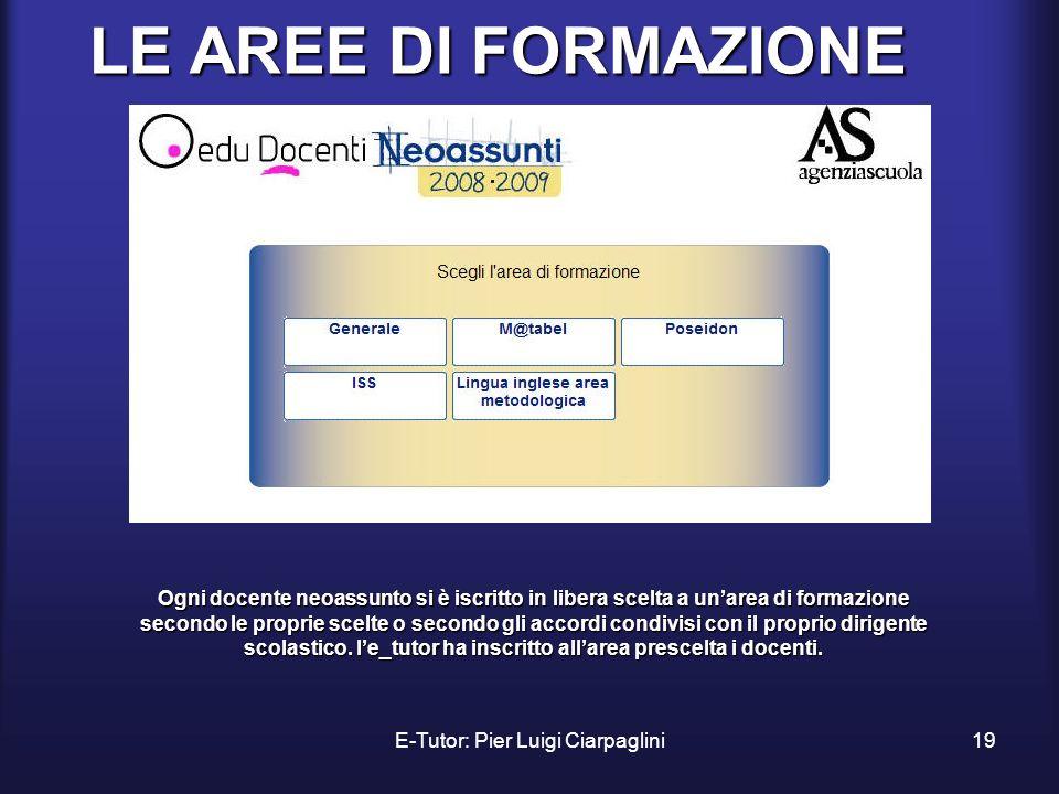 Istituto Comprensivo GANDHI - Prato-