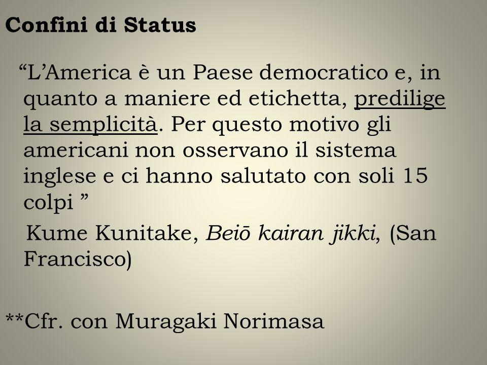 Confini di Status