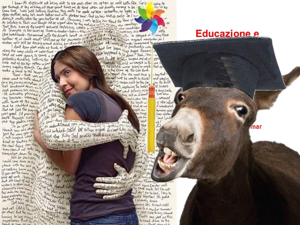 Educazione e Divulgazione Scientifica …