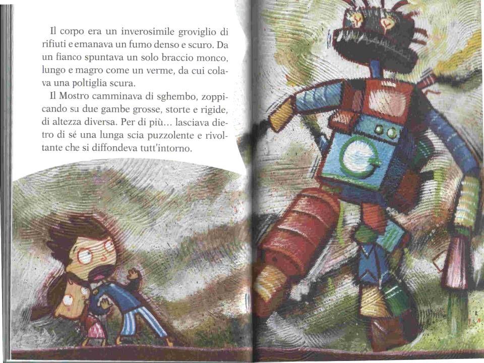 Libro pg89