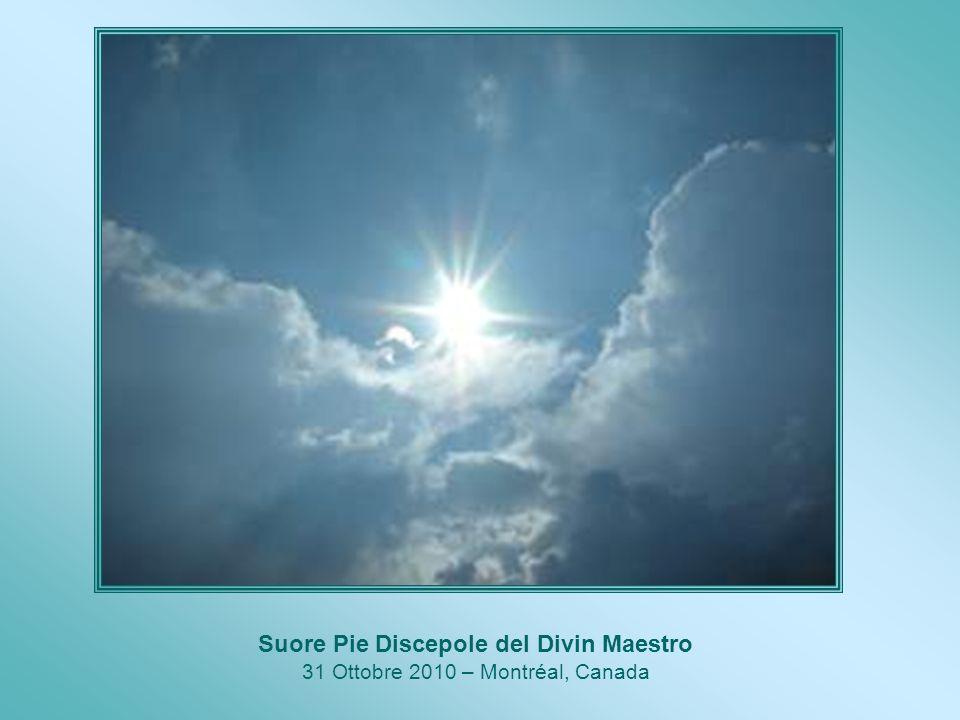 Suore Pie Discepole del Divin Maestro