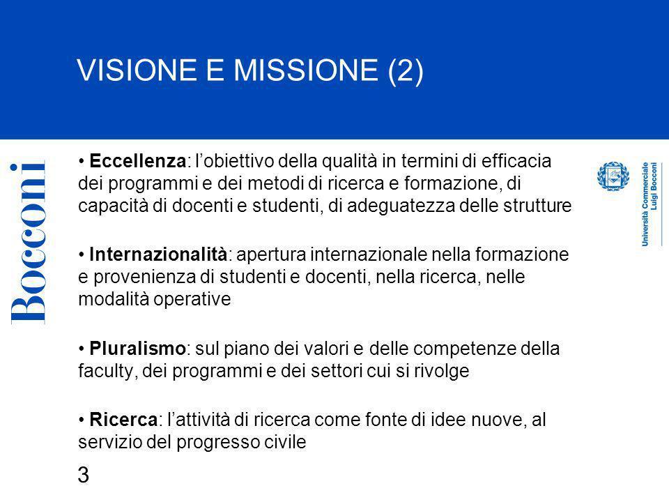 VISIONE E MISSIONE (2)