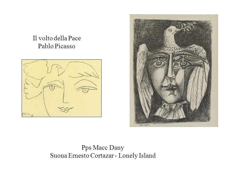 Suona Ernesto Cortazar - Lonely Island