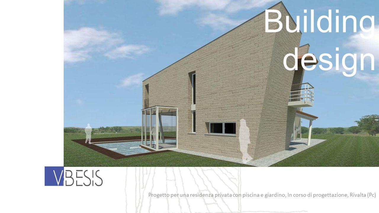 Building design.