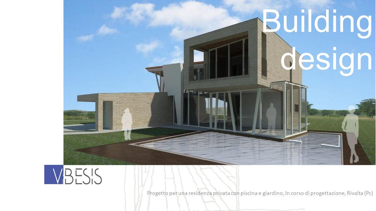 Buildingdesign.