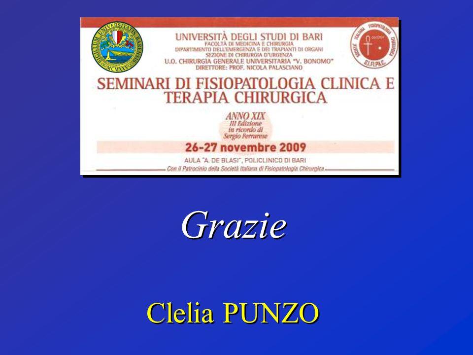 Grazie Clelia PUNZO 49
