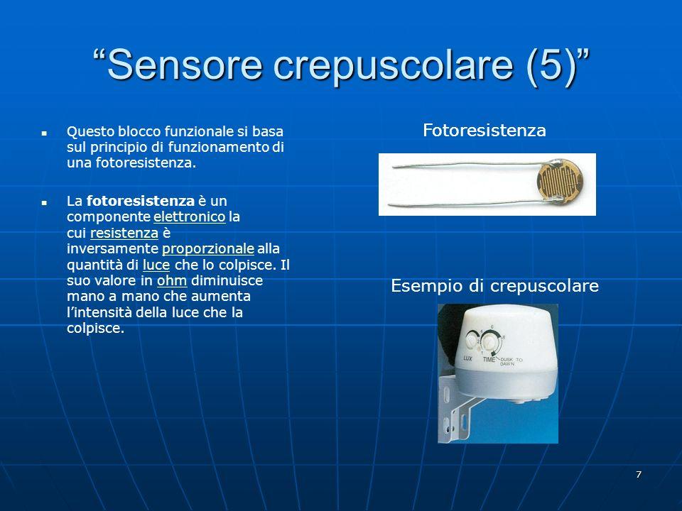 Sensore crepuscolare (5)
