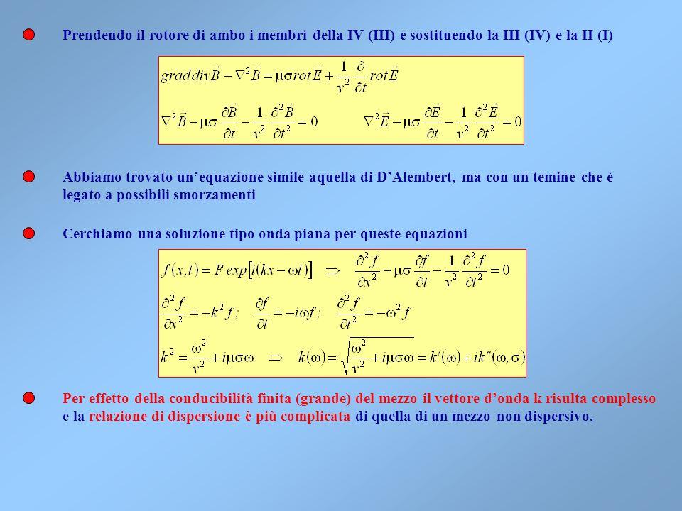 Prendendo il rotore di ambo i membri della IV (III) e sostituendo la III (IV) e la II (I)