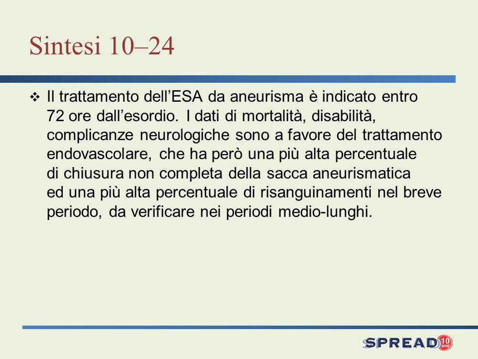 Sintesi 10–24