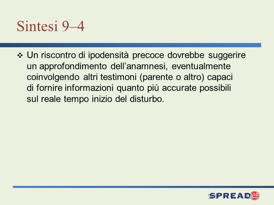 Sintesi 9–4