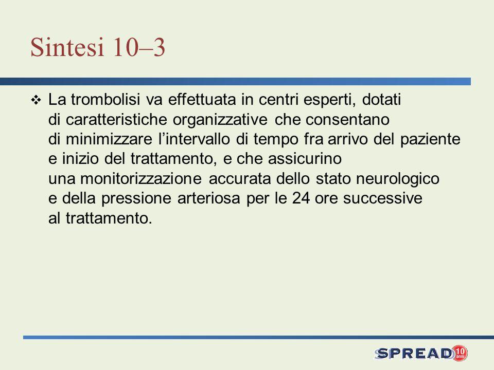Sintesi 10–3