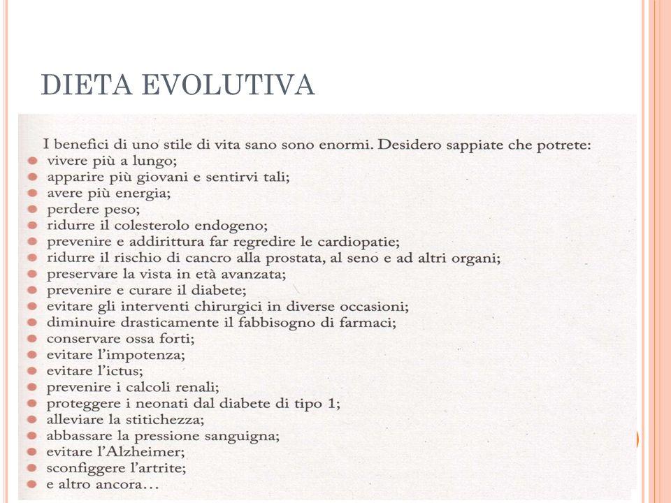 DIETA EVOLUTIVA PAG 213