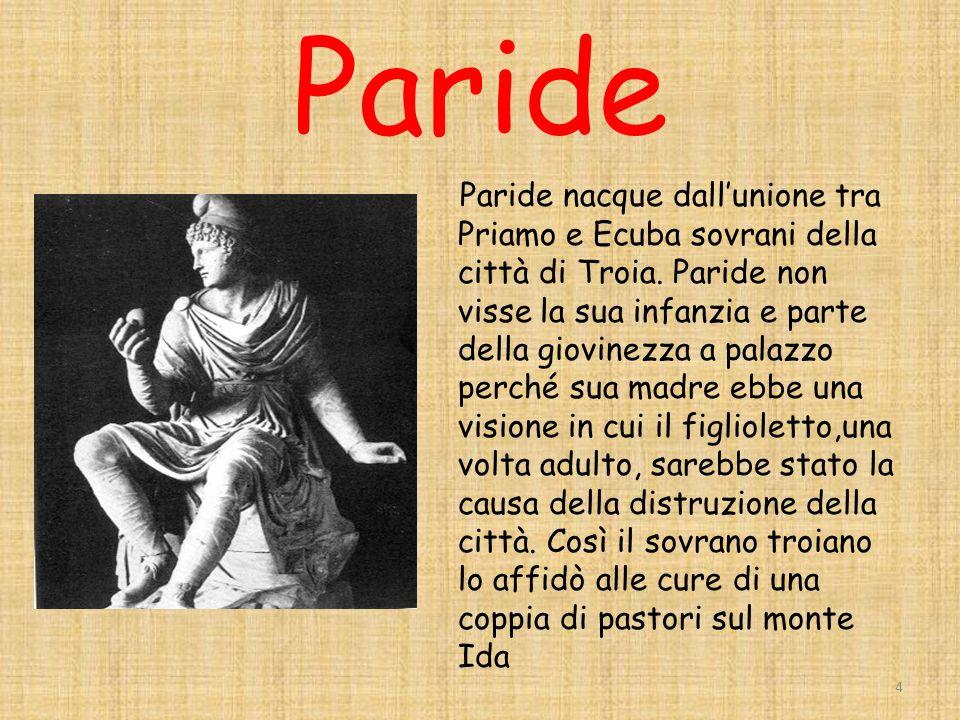 Paride