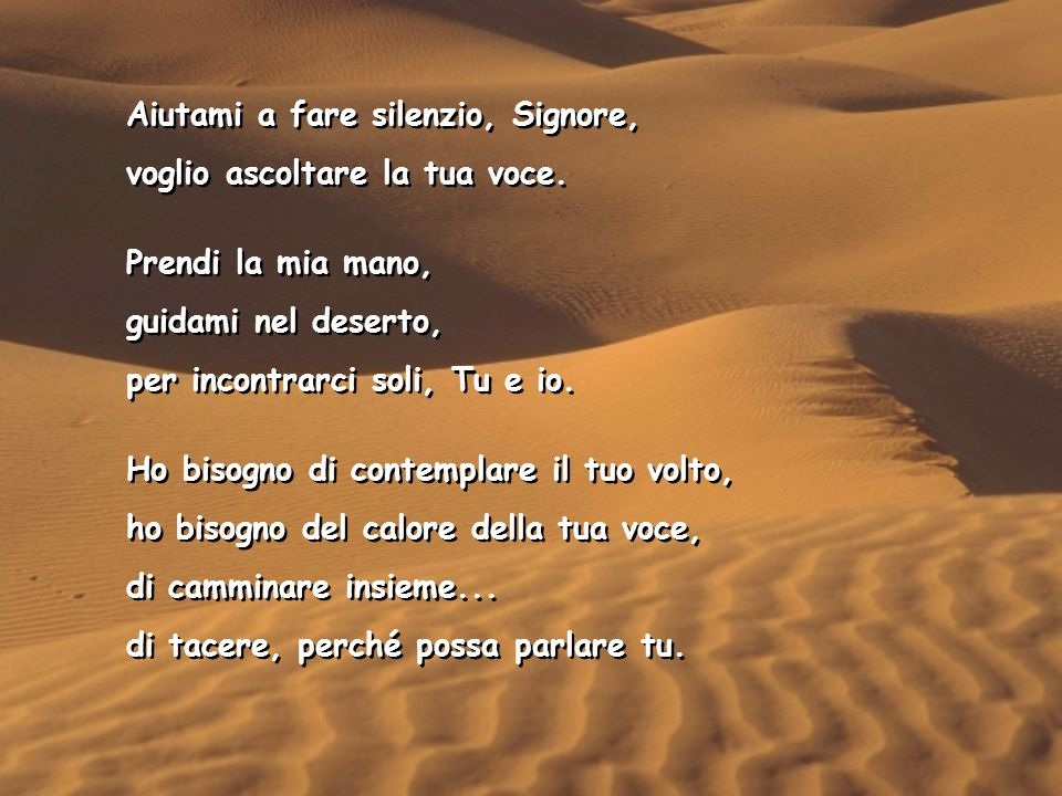 http://slideplayer.it/slide/959575/3/images/1/Aiutami+a+fare+silenzio,+Signore,.jpg