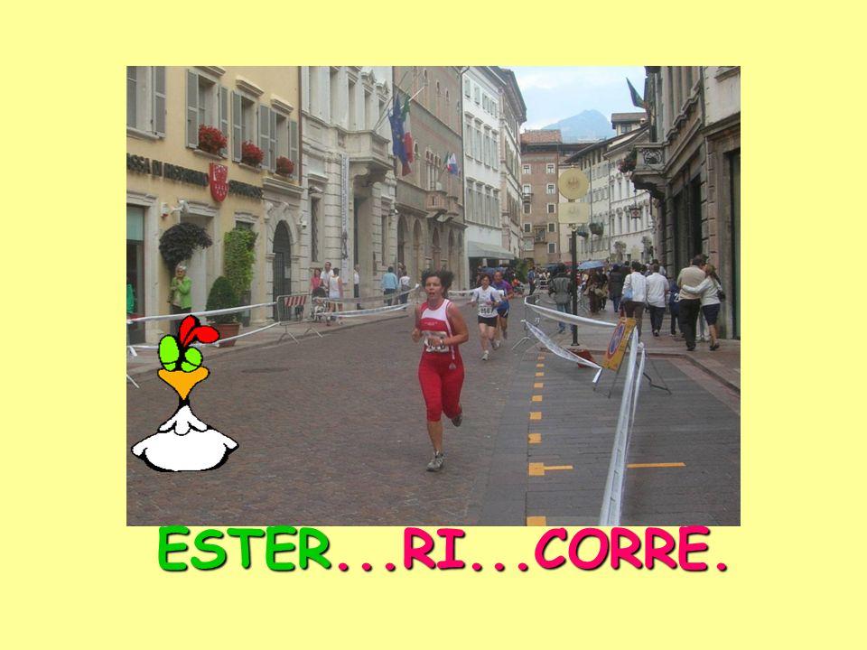 ESTER...RI...CORRE.
