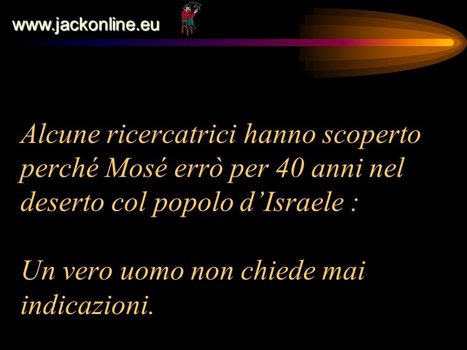 www.jackonline.eu