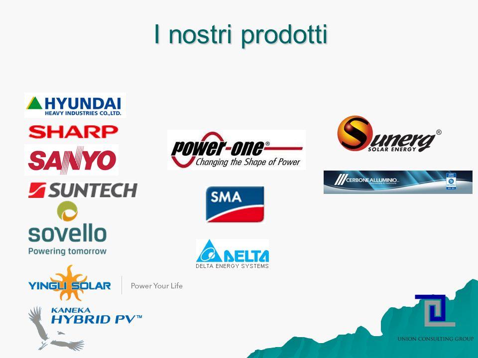 I nostri prodotti 35