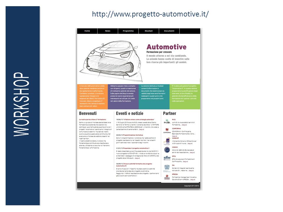 http://www.progetto-automotive.it/