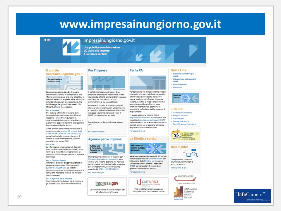 www.impresainungiorno.gov.it