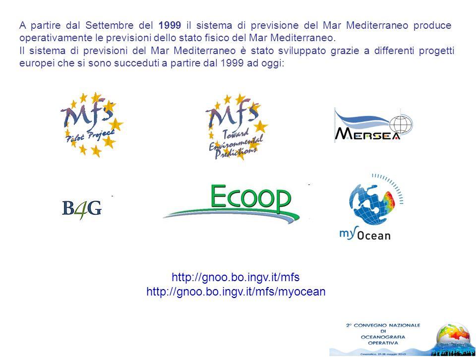 http://gnoo.bo.ingv.it/mfs http://gnoo.bo.ingv.it/mfs/myocean