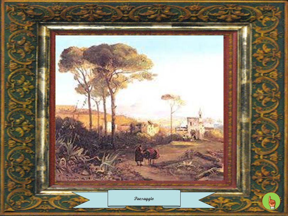 Dalle abitudine degli antichi Romani di denominare i primi insediamenti oppidum o castrum e anteponendo il nome del fondatore, è nato Chiaiano, probabilmente derivato da Caius e dalla contrazione di castrum e oppidum in anum. Come Marano da Marius e anum e Giuliano (poi Giugliano) da Iulius e anum. Il territorio, ricoperto da una fitta boscaglia nota come Sévera (selva), in cui sono state trovate tracce d'insediamenti osci (VIII secolo a.C.), fu dominato dai Cumani, dai Sanniti, e nel 326 a.C. dai Romani, divenendo più tardi un casale di Napoli quindi con la dominazione francese di Bonaparte e Murat fu autonoma fino al 1926 e frazione fino al 1980 quando divenne quartiere ricco di caverne e pozzi artesiani per captare le sorgenti di acqua.