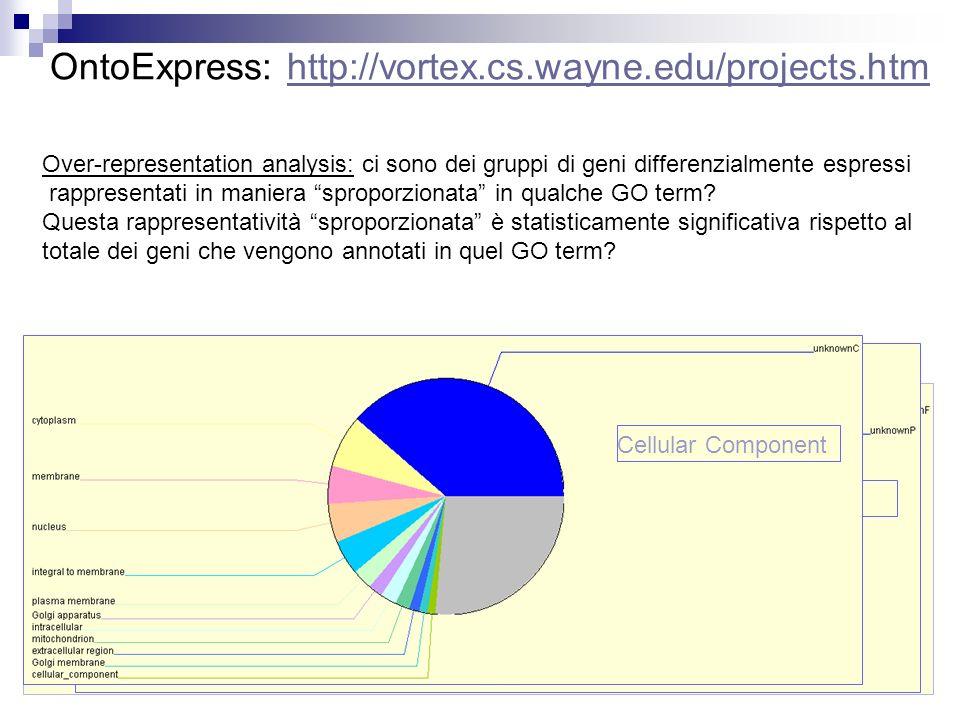 OntoExpress: http://vortex.cs.wayne.edu/projects.htm