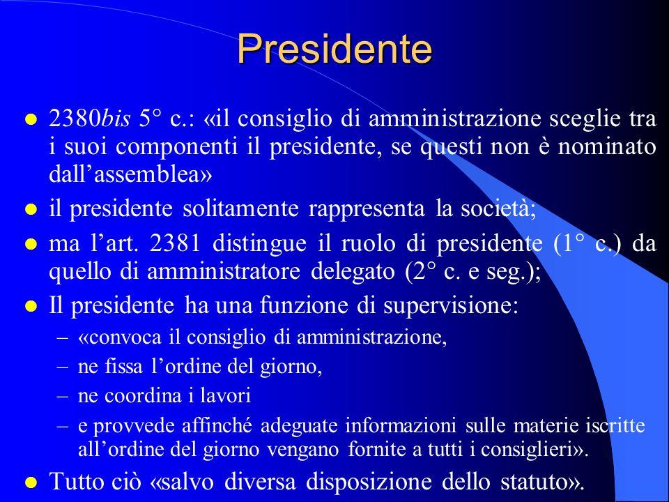 29/03/2017 Presidente.