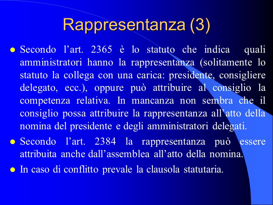 29/03/2017 Rappresentanza (3)