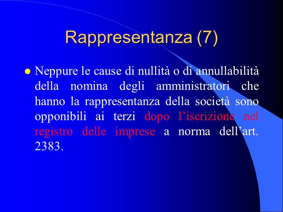 29/03/2017 Rappresentanza (7)