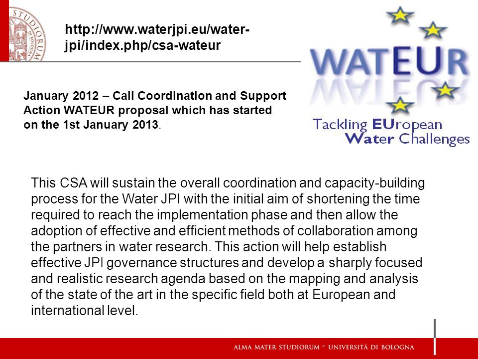 http://www.waterjpi.eu/water-jpi/index.php/csa-wateur