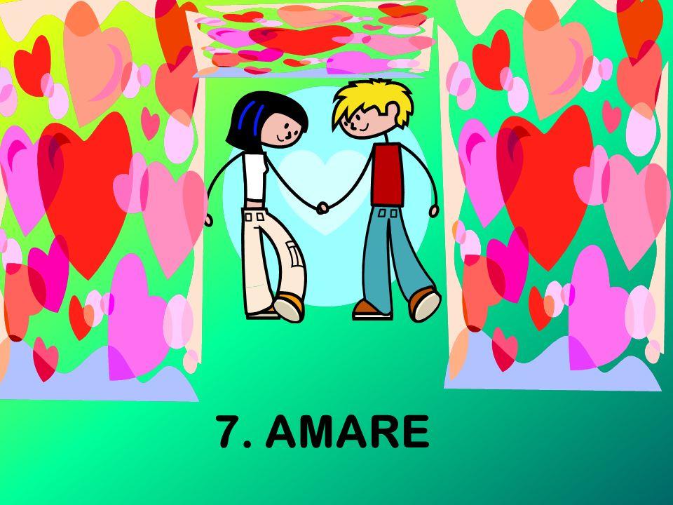 7. AMARE